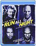Run all Night (2014) (Blu-ray+DVD+DIGITAL HD UltraViolet Combo Pack)