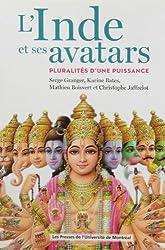 L'Inde et ses avatars : Pluralités d'une puissance