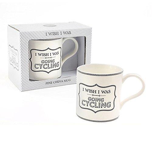 leonardo-i-wish-i-was-going-cycling-premium-unique-beautiful-fine-china-tea-and-coffee-mug-with-boxe