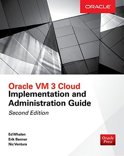 oracle-vm-3-cloud-implementati
