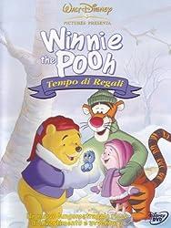 Winnie the Pooh - Tempo di regali [IT Import]