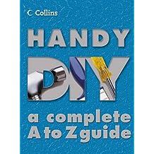 Collins Handy DIY