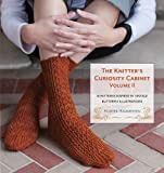 The Knitter's Curiosity Cabinet