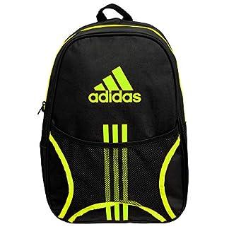 adidas Mochila Pádel Backpack Club