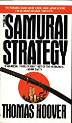 The Samurai Strategy (English Edition)