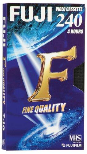 1-fujifilm-e-240-f