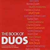 The Book Of Duos :