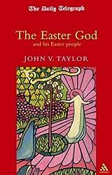 Easter God
