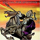 Metal for Muthas Vol.1