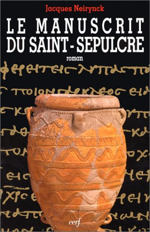 """<a href=""""/node/2015"""">Le manuscrit du saint-sépulcre</a>"""