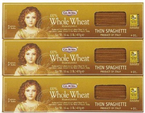 gia-russa-whole-wheat-thin-spaghetti-16-oz-3-pk-by-gia-russa