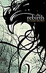The Rebirth: Collected Poetry