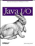 Java I/O  (en anglais)