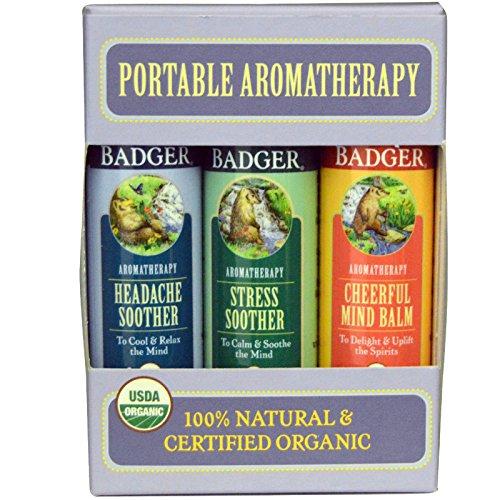 tragbare-aromatherapie-geist-balm-variety-pack-3-balsame-badger-unternehmen