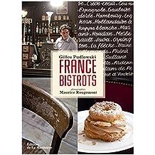 France bistrots