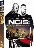Ncis Los Angeles St.5 (Box 6 Dvd)