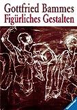 Figürliches Gestalten