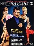 Matt Helm Collection [4 DVDs] -
