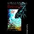 Murphy und die Templer: Dämonenjäger Murphy / Cassiopeiapress Horror