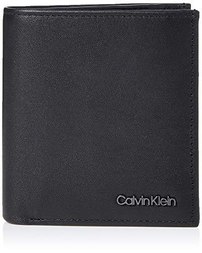 Imagen de Billeteras Para Hombres Calvin Klein por menos de 55 euros.