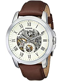 Montre Homme Fossil ME3052