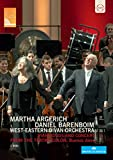 Martha Argerich und Daniel kostenlos online stream