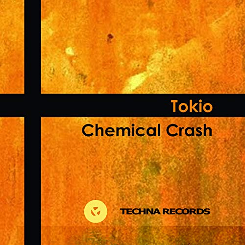 Tokio (Original Mix)