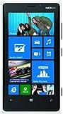 Nokia Lumia 920, 32Gb, Sim Free Windows Smartphone - White