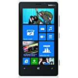 Nokia Lumia 920 32GB White