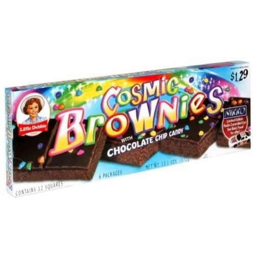 little-debbie-cosmic-brownie-pack-of-6-by-little-debbie
