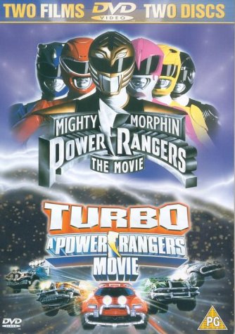 power-rangers-the-movie-turbo-a-power-rangers-movie-dvd