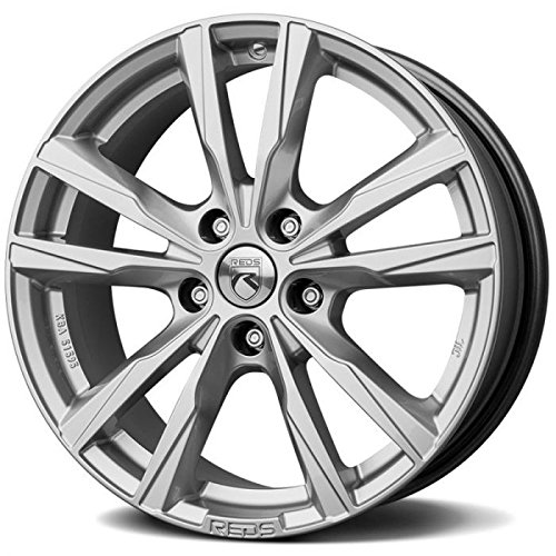 Momo-wk2s80845514--8-x-18-ET45-5-X-1143-cerchi-in-lega-Auto