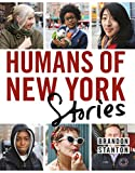 Humans Of New York: Stories (Old Edition)