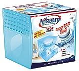 Ariasana 1939850 Kit Mini Assorbiumidità, 450 g