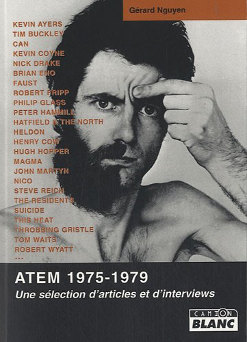 atem-1975-1979-une-slection-d-39-articles-et-interviews