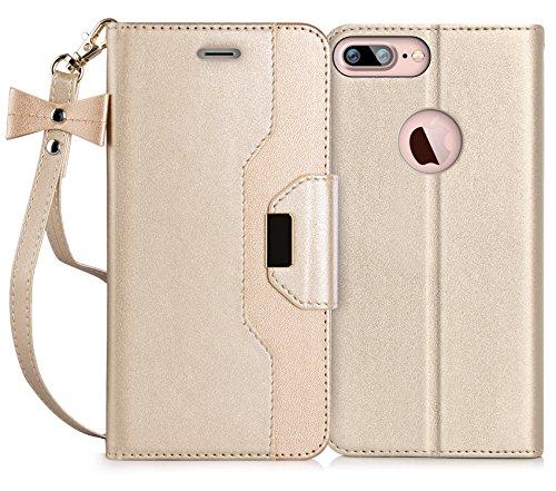 cover-iphone-7pluscover-iphone-7-pluscustodia-iphone-7-plusfyyr-rfid-portafoglio-bloccare-trucco-del