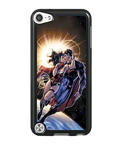 dc-comics-superman-and-wonder-woman-ipod-touch-5th-funda-case-drop-proof-rugged-anti-slip-fit-for-ip