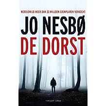De dorst (Dutch Edition)