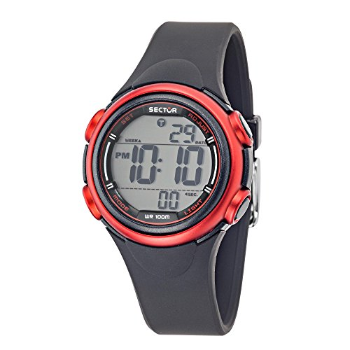 SECTOR NO LIMITS Women's Watch R3251591503
