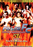 Pride FC 7 - From the Yokohama Arena [Import USA Zone 1]