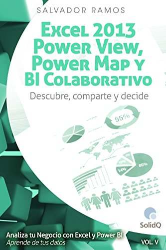 excel-2013-power-view-power-map-y-bi-colaborativo-visualiza-descubre-comparte-y-decide-analiza-tu-ne