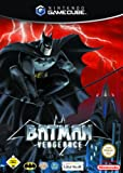 Batman: Vengeance - [GameCube]