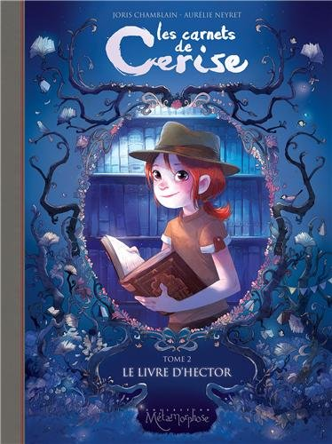 "<a href=""/node/20719"">Le livre d'Hector</a>"