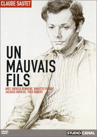 a-bad-son-un-mauvais-fils-english-subtitles-dvd