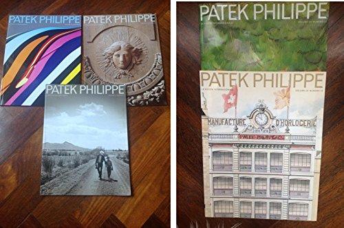 5-riviste-patek-philippe-n-5-2005-8-e-9-del-2013-10-2014-e-11-2015