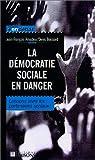 La démocratie sociale en danger. Laissons vivre les partenaires sociaux !