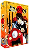 Judo Boy - Intégrale - Edition Collector (5 DVD + Livret) [Edizione: Francia]