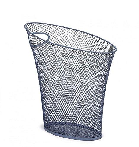 xxffh-spazzatura-bidoni-della-spazzatura-ufficio-lattine-coperchio-della-spazzatura-creativi-soggior