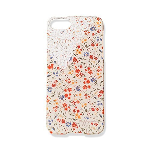 Happymori Hände Fall One Piece Fall Handy, der Fall für iPhone 5/Galaxy S4/Galaxy Note 3(2Farben) (Galaxy Ii Handy-fällen)