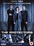 The Protectors: Season 1 [DVD] [2009]
